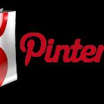 Pinterest da un paso más en E-commerce