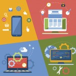 Cómo preparar las fotos para el diseño de tu web