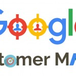 Customer match, la nueva herramienta de AdWords
