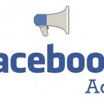 Cómo reducir el CPA en Facebook Ads
