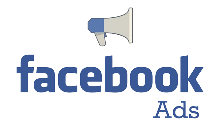Facebook Ads, todo lo que necesitas saber