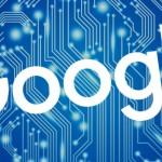 ¿Un nuevo algoritmo de Google?