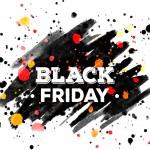 Preparándonos para el Black Friday y el Cyber Monday