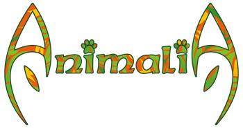 Tienda online Prestashop para Animalia