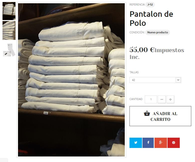 plantilla-web-takito2
