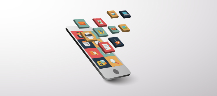 ¿Qué es AMP y por qué es el futuro de la opmitimización de contenidos?