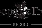Diseño de tienda Prestashop para Cooper&Troy