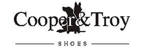 tienda prestashop cooper&troy