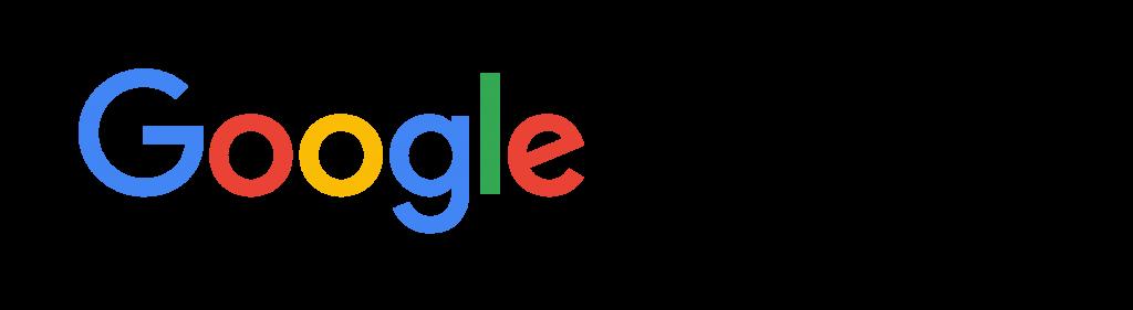google trends para predecir la demanda