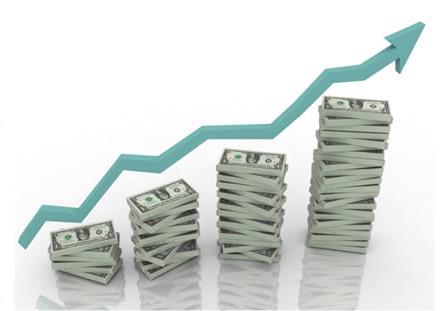 subida de ventas rotura de stock