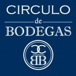 Diseño de tienda online para Círculo de Bodegas