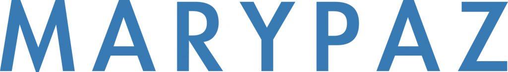 Logo Marypaz Actualizado
