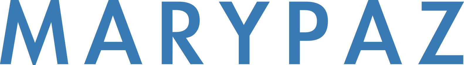 Marypaz confía en Multiplicalia para su tienda online