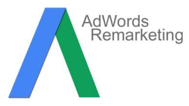 cómo hacer remarketing en adwords