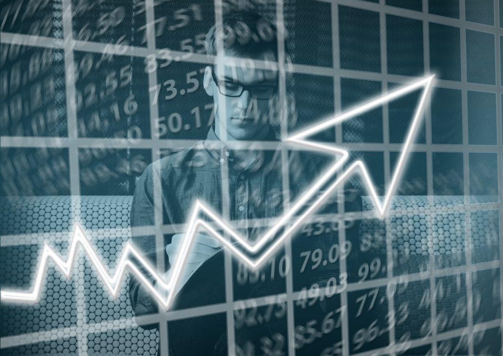 Montar un negocio online con poco presupuesto