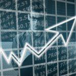 Cómo montar un negocio online con poco presupuesto