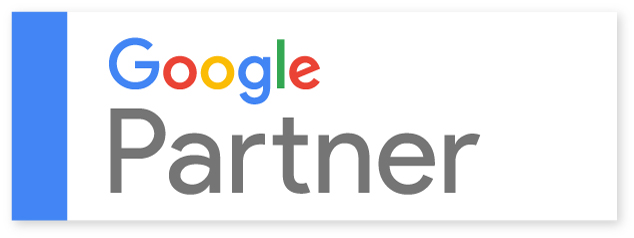remarketing con google partners