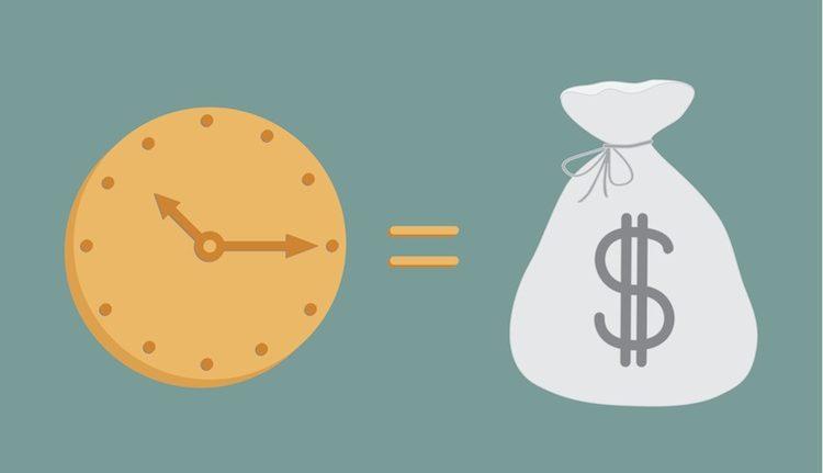 ahorrar tiempo con seo audit