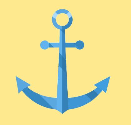 Posicionamiento web: Qué es un anchor text