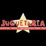 Nuevo diseño de tienda online para Juguetaria
