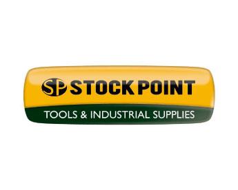 Tienda online stockpoint