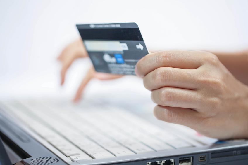 contratar un tpv para tienda online