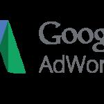 Extensiones de Adwords, qué son y cuáles hay
