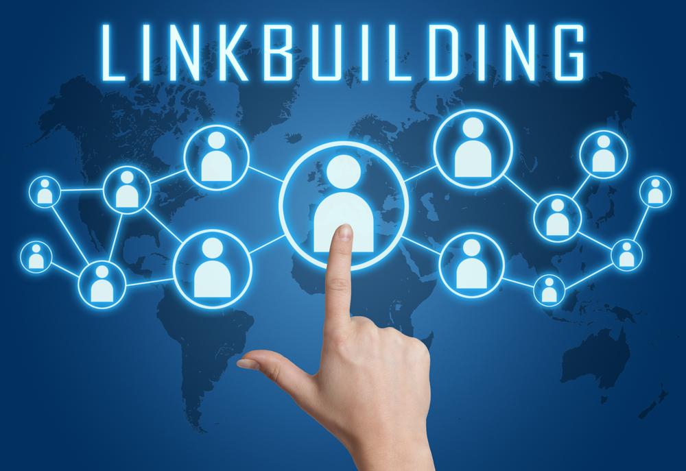 ¿Cómo planificar una estrategia de Link Building?
