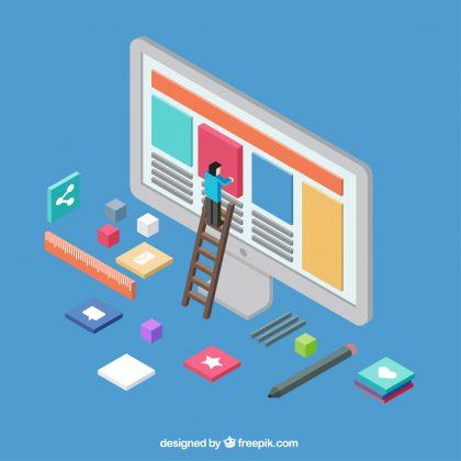 10 puntos del UX para mejorar tu tienda online