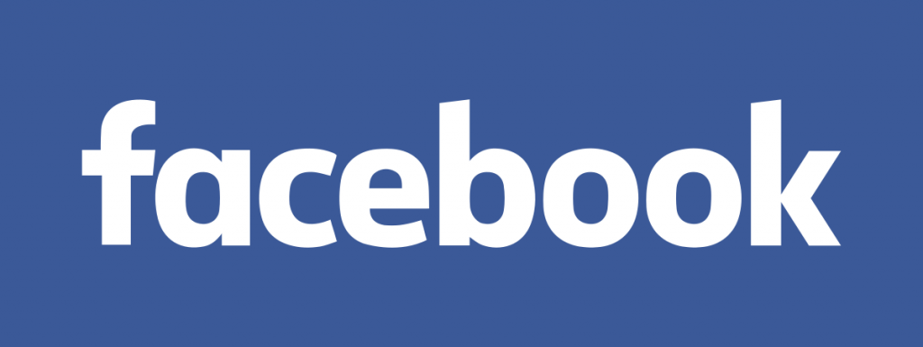 segmentacion en facebook logo