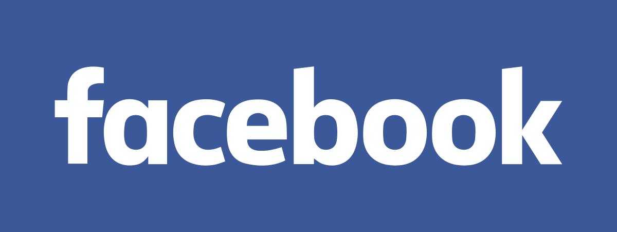Segmentación en Facebook Ads