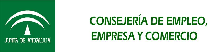 junta de andalucia subvenciones para tiendas online