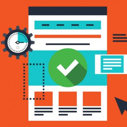 Tips para optimizar una landing page