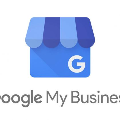 Novedades en Google My Business