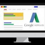 Cómo optimizar tu campaña de publicidad en Google
