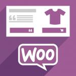WooCommerce: Instalación y configuración