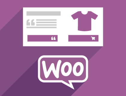 WOOCOMMERCE PLUGIN, INSTALLATION AND SET UP