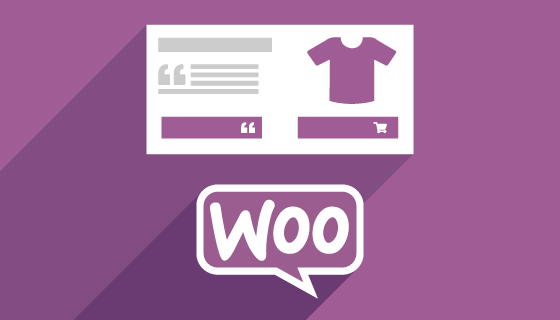 What are some WooCommerce bulk discount plugins