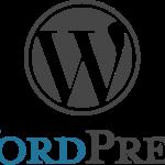 Wordpress CMS : Installation