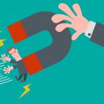 Cómo fidelizar clientes online