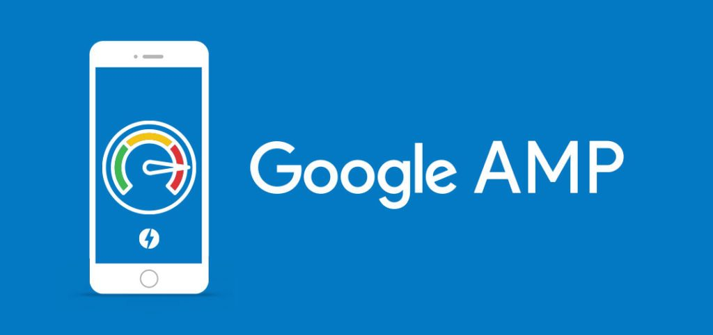 amp stories google