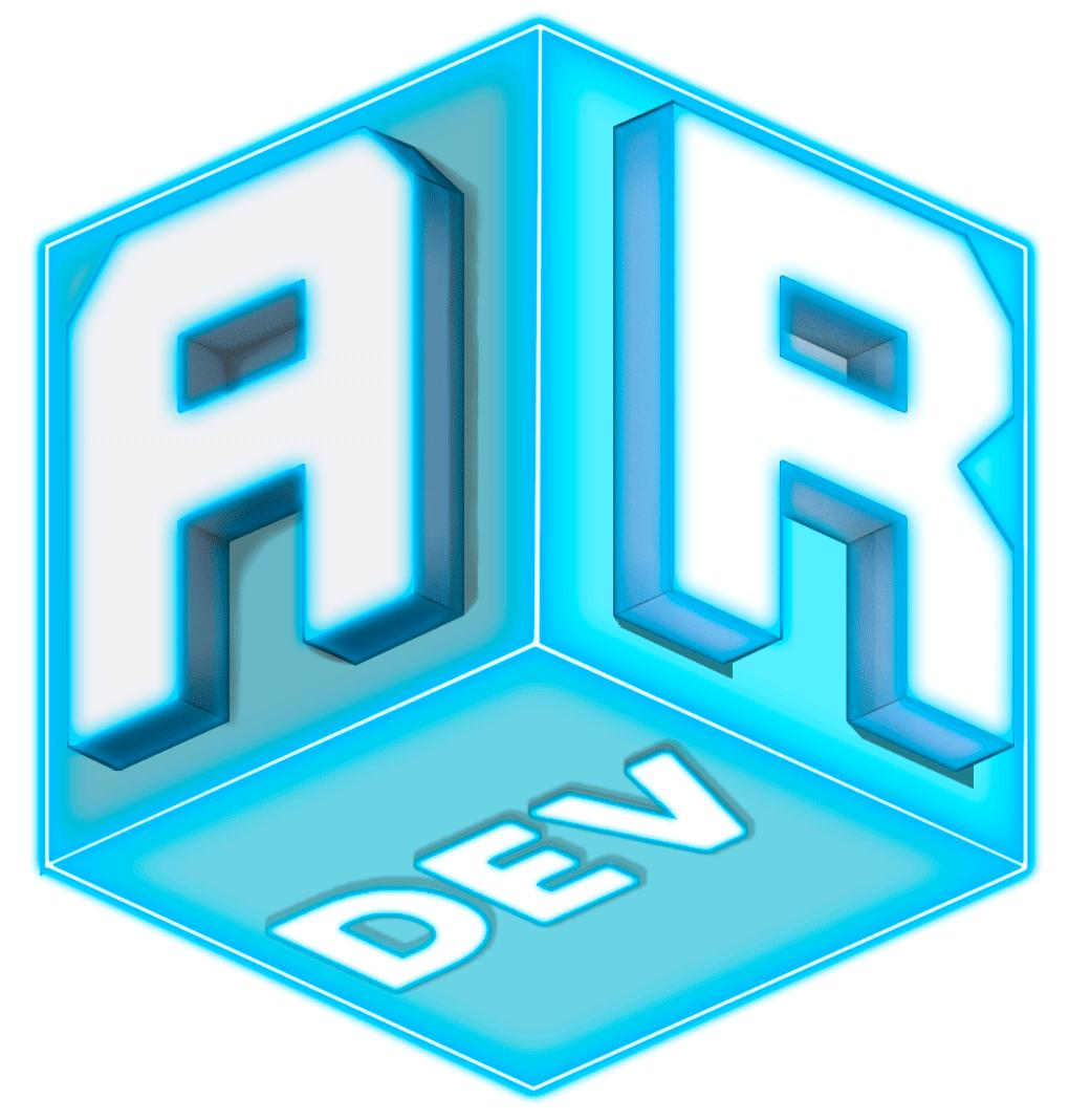 Presentamos ARDev, desarrollo de realidad aumentada