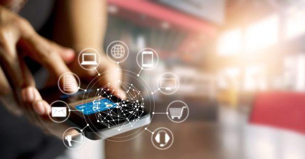 ¿Cómo se presenta el futuro del e-commerce en el 2018?
