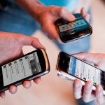 Trends in Mobile Marketing, what awaits us?