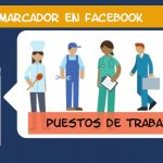 Facebook Jobs, the employment portal of Facebook