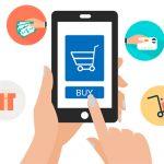 Cómo mejorar las ventas en verano con Google Ads
