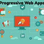 Progressive Web App introduction