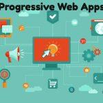Introducción progressive web app