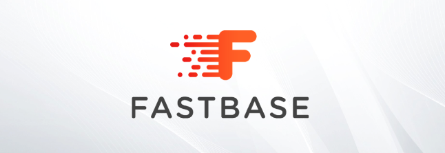 Fastbase, what can we do with it?