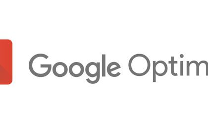 Google Optimize: what it is and why use it